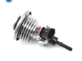 Bosch Diesel Exhaust Fluid 0 444 021 013 diesel exhaust fluid bmw