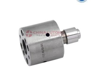 Buy 387-9433 Injector Gp C9 Injector Slide Valve for Caterpillar