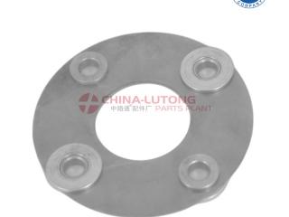 Buy PLATE DK156605-5920 fuel injection pump plate for Komatsu