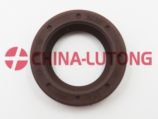 O ring 68x3.1 rubber o-ring Silicone on sale