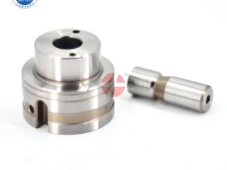 navistar heui injectors Control valve for CAT C13