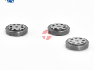 HP0 Pump Orifice Plate Stopper 095331-0020 stopper for PCV valve