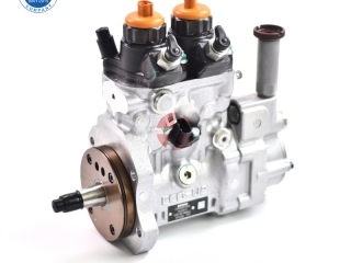 diesel fuel injection pump delphi 4tnv-88 729659-51360 cav injector pump assembly