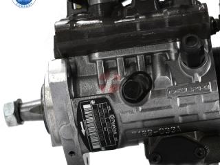 delphi injection pump seal kit 9320A343G delphi diesel fuel pump parts