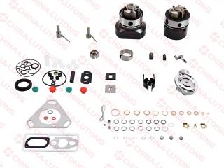 parts for cav injector pump-cav dpa injection pump parts
