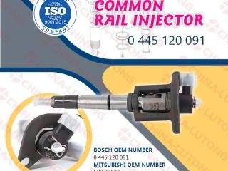 2006 cummins isx injectors-bosch injectors cummins