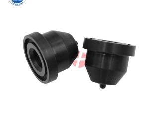INJECTOR NOZZLE CUP-cummins injector cup tools