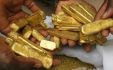 AU GOLD DORE BARS AND ROUGH UNCUT DIAMONDS FOR SALE
