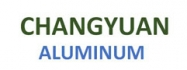 Henan Changyuan Aluminum Industry Co., Ltd