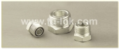 Hydraulic Plugs Manufacturer