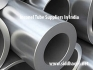 inconel tubing suppliers in india