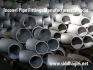 inconel pipe fittings manufacturers in india