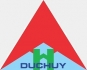 DUC HUY STEEL CO.,