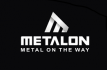 Metalon, UAB